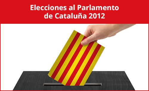 elecciones-ca