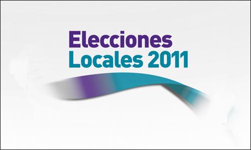elecciones-es-2