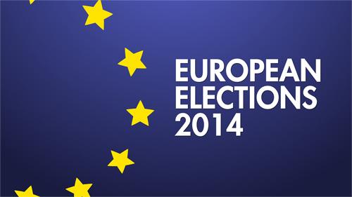 elecciones-eu-2