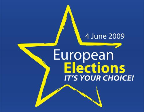 elecciones-eu